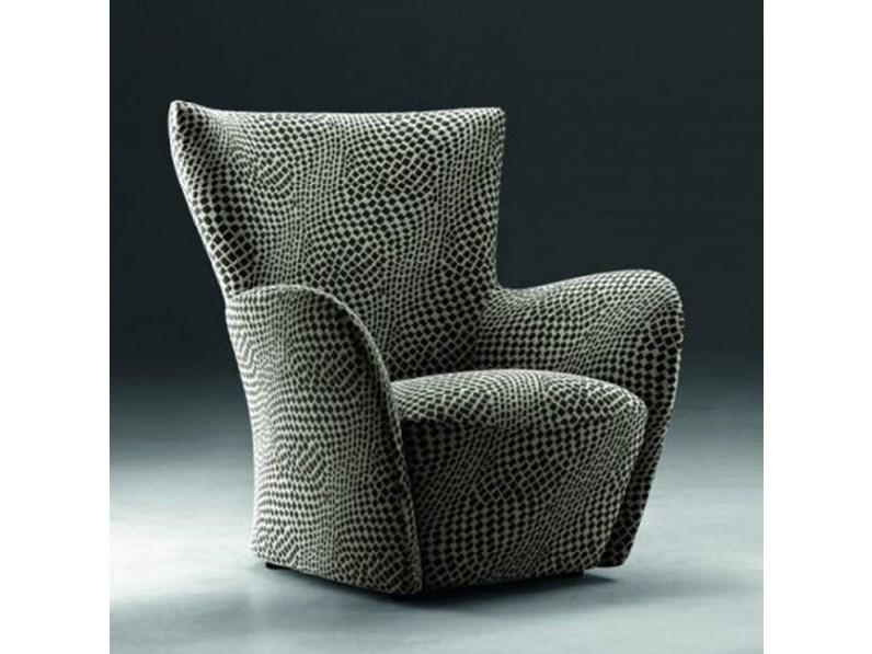 Molteni c divano mandrague scontato del 28 divani a for Outlet arredamenti villa d agri