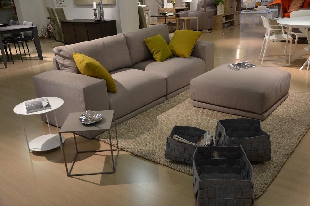 Novamobili divano barney divani a prezzi scontati - Novamobili prezzi ...