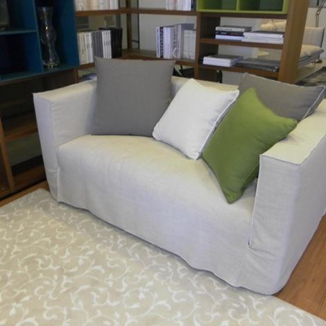 Occasione divani mimo rosalin divani a prezzi scontati - Mimo divani prezzi ...