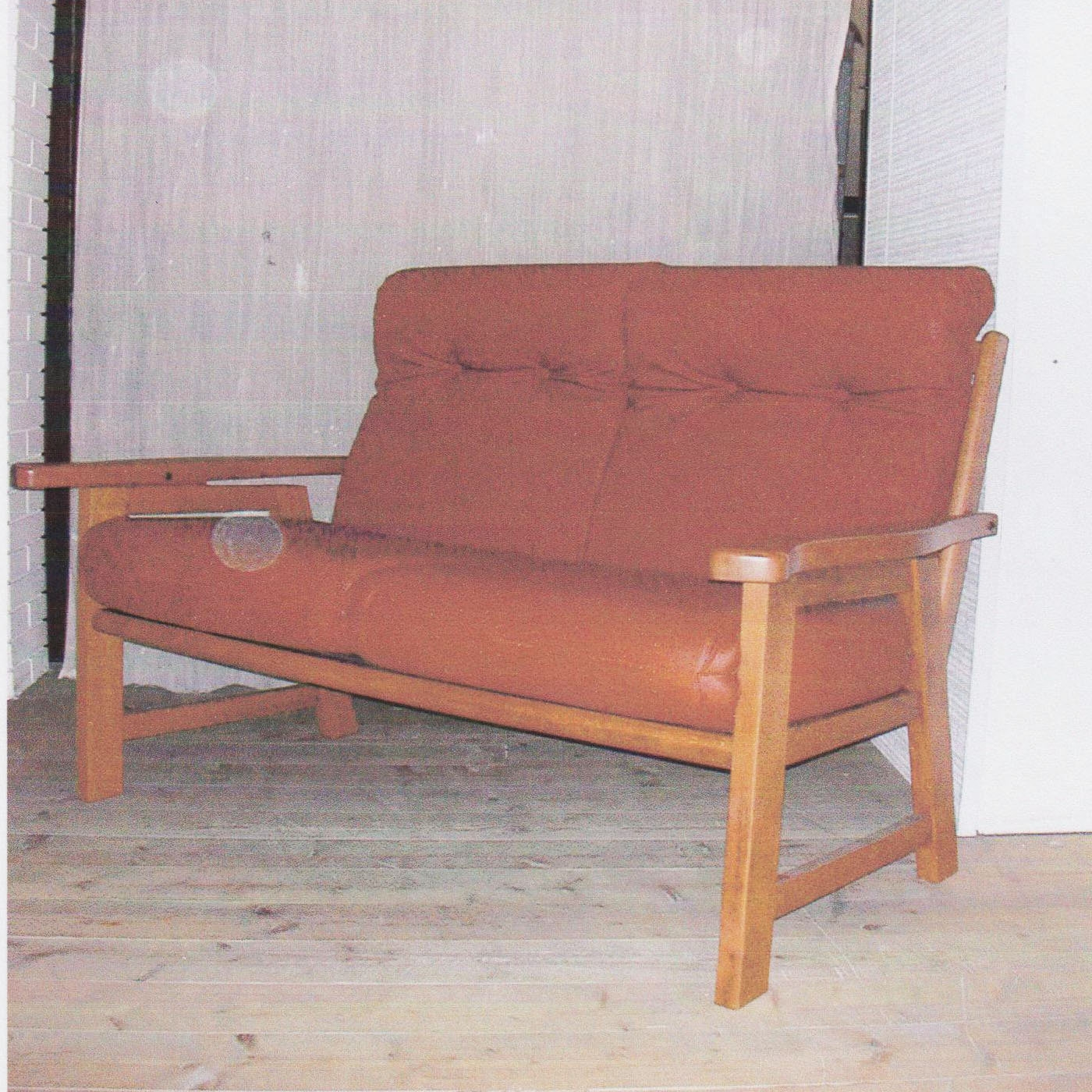 Divani occasioni 28 images divano con penisola for Mobili design occasioni on line