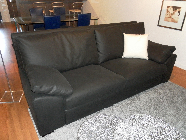 Occasione outlet divano mimo divani a prezzi scontati for Divano e divani outlet
