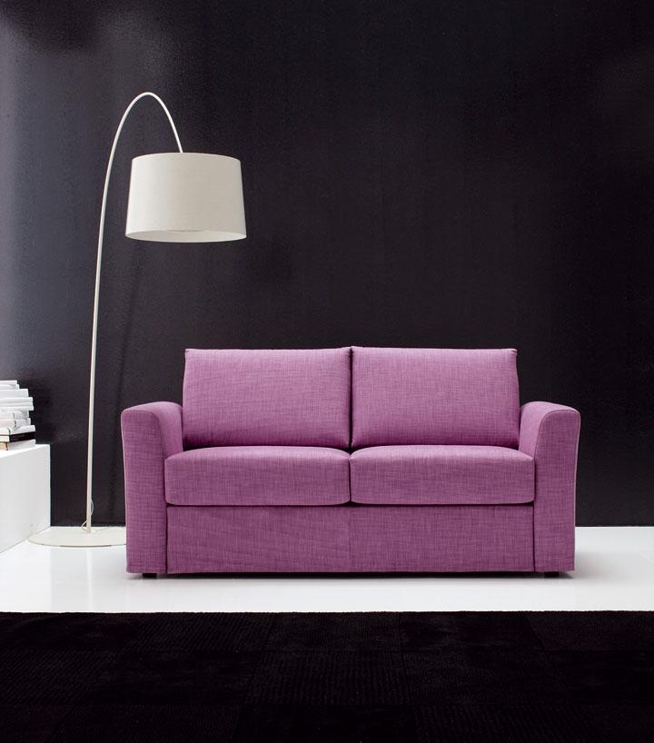 divano 2 posti maxi mod aloe tessuto divani a prezzi