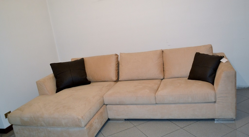 Divano pianca mood divano microfibra divani a prezzi scontati - Dimensioni divano ad angolo ...