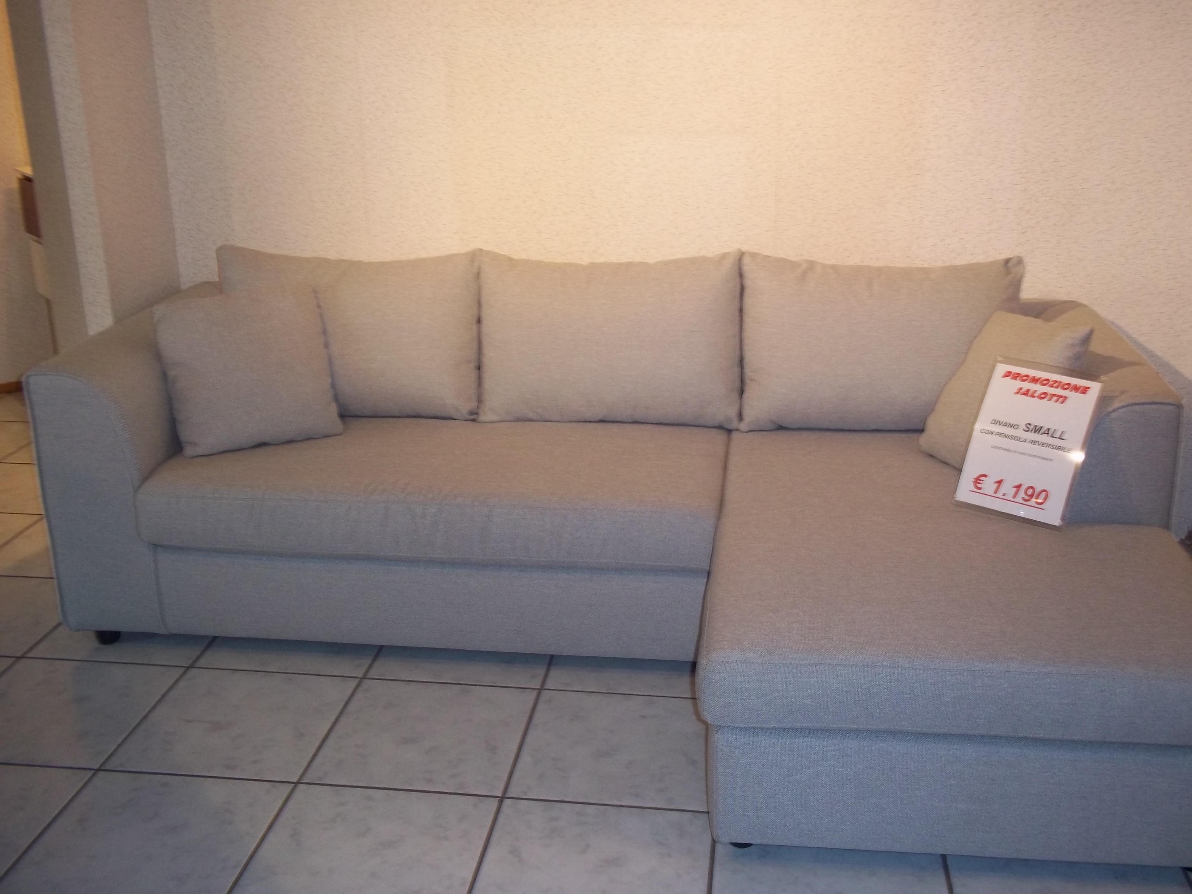 Offerta divano berloni divani a prezzi scontati - Divano ecopelle offerta ...