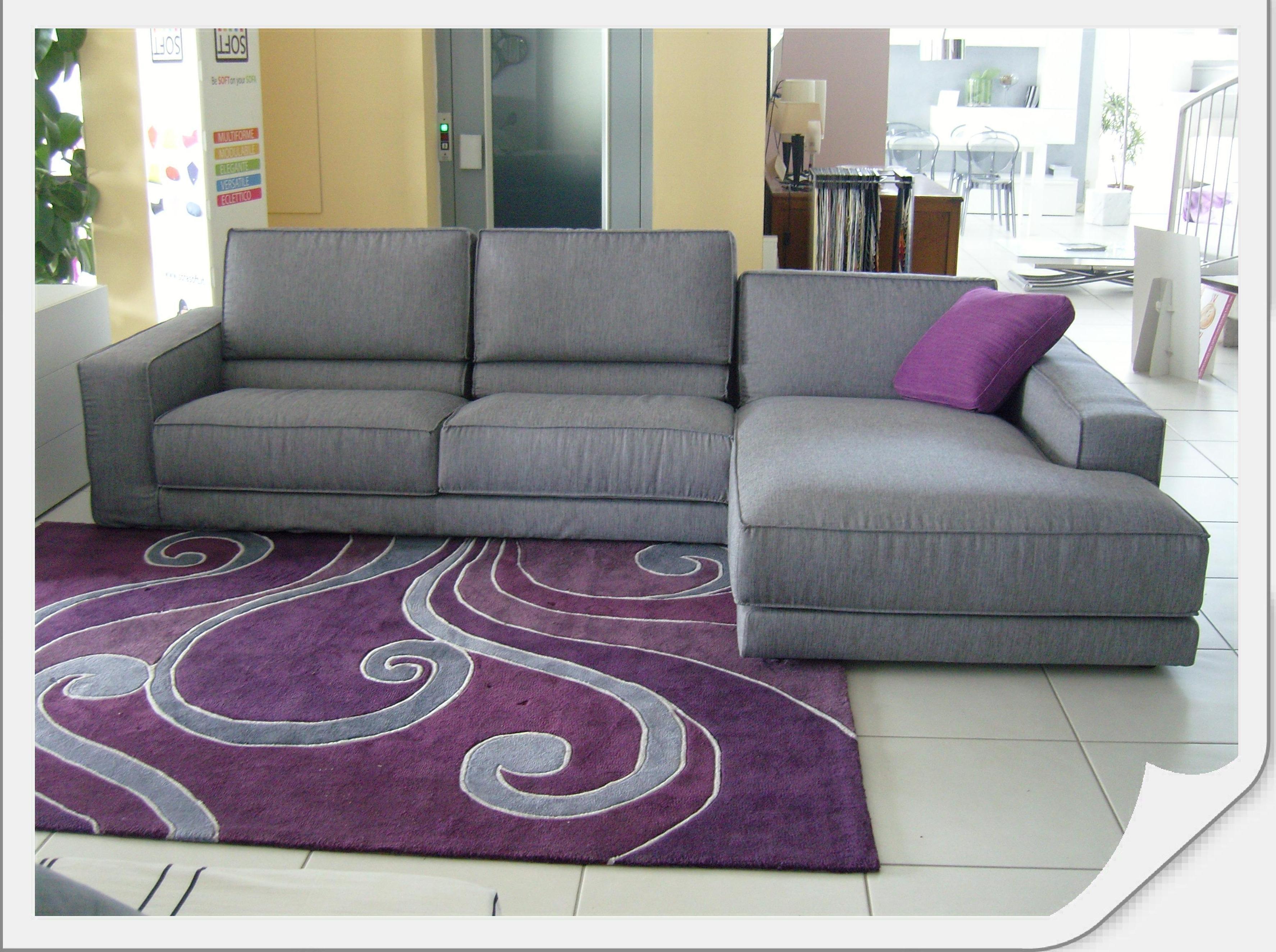 Bello Letto Barocco Moderno #5: Offerta-divano-bontempi_O1.jpg
