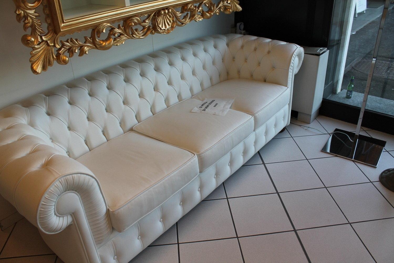 Offerta divano chester 5543 divani a prezzi scontati for Divano angolare prezzi