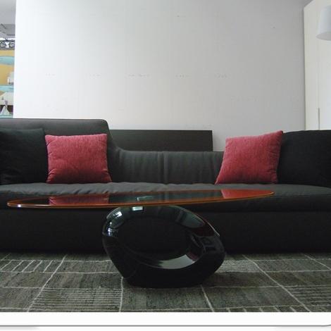 Divano dema divano dema rialto scontato del 50 divani - Dema cucine prezzi ...
