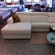 Mi piace scrivere articoli poltrone relax divani e divani for Poltrone e sofa perignano