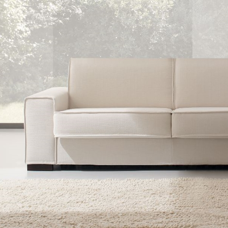 Offerta divano letto brio divani a prezzi scontati - Divano letto prezzi ...