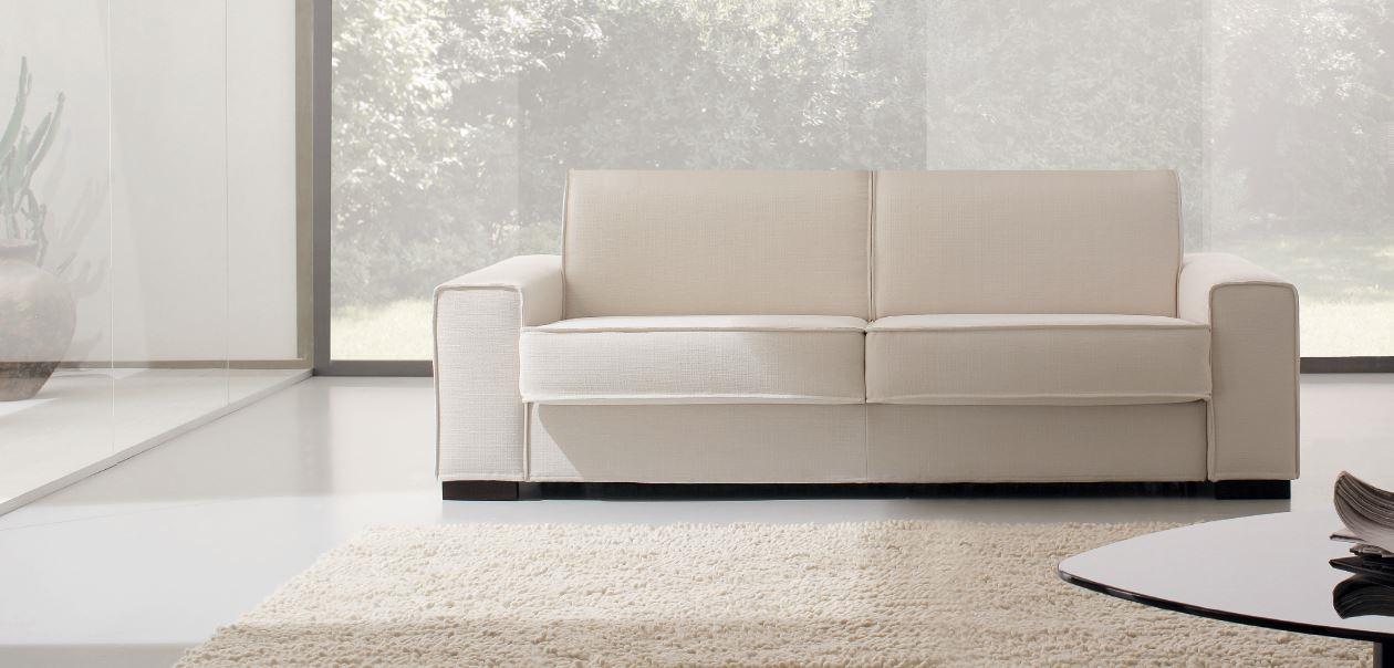 Divani design offerte with divani design offerte divano for Chatodax offerte divani letto