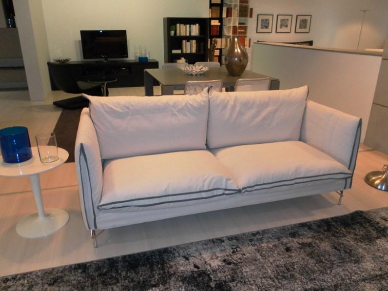 Offerta divano mimo design - Divano design offerta ...