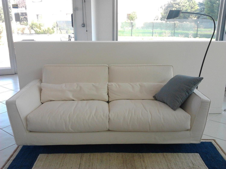 Offerta divano mizar bontempi divani a prezzi scontati for Offerta divano