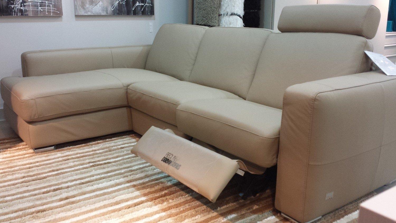 Doimo sofas divano dylan divano divani a prezzi scontati for Divani doimo