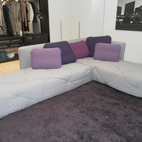 Offerta outlet divano letto divani a prezzi scontati - Divano design offerta ...