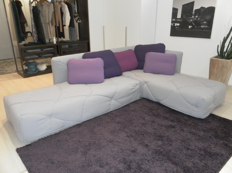 Offerta outlet divano letto divani a prezzi scontati for Outlet sedie roma