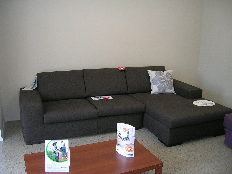 Offerte divani