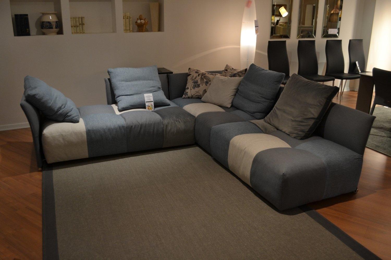 Offerta salotto pixel divani a prezzi scontati for Divani per salotto