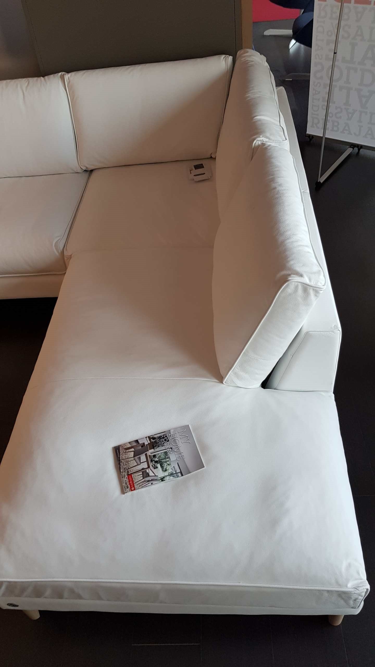 divani e divani como - 28 images - divani e divani avellino awesome ...