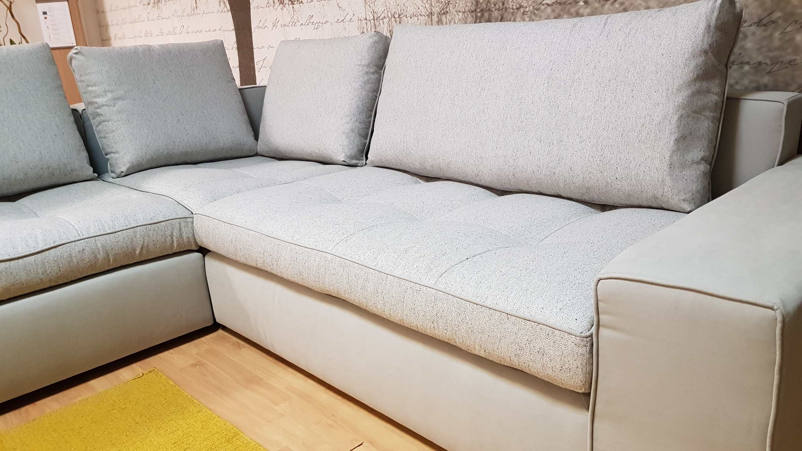 outlet divano calligaris lounge mix divani a prezzi scontati