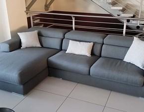 offerta divano ditre antigua