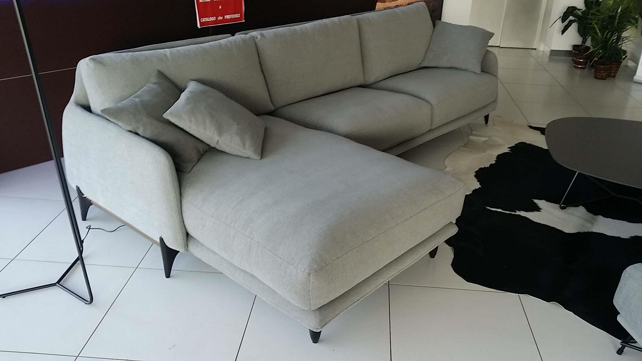 emejing outlet divani milano contemporary