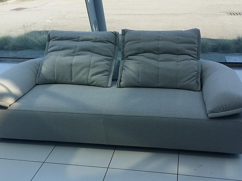 Outlet divano ditre italia flick flack - Outlet del divano varedo ...