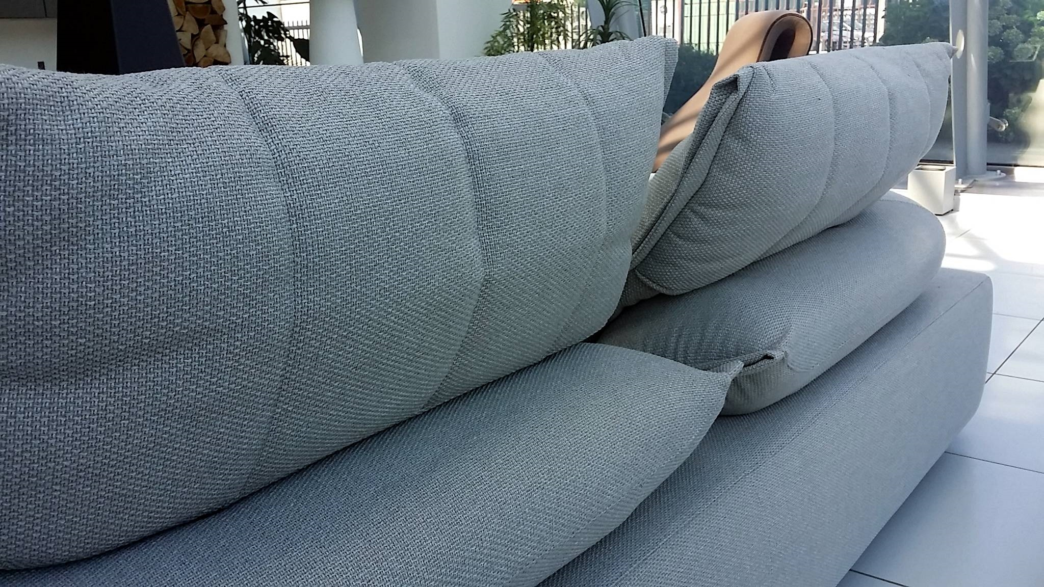 Outlet divano ditre italia flick flack divani a prezzi scontati - Outlet del divano assago ...