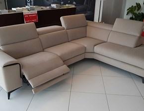 divano francoferri in offerta a como
