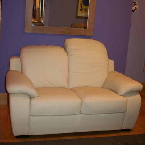 outlet divano in pelle ditre divani a prezzi scontati