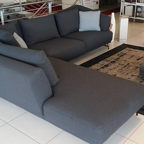 Outlet divano lennox ditre italia divani a prezzi scontati - Outlet del divano varedo ...