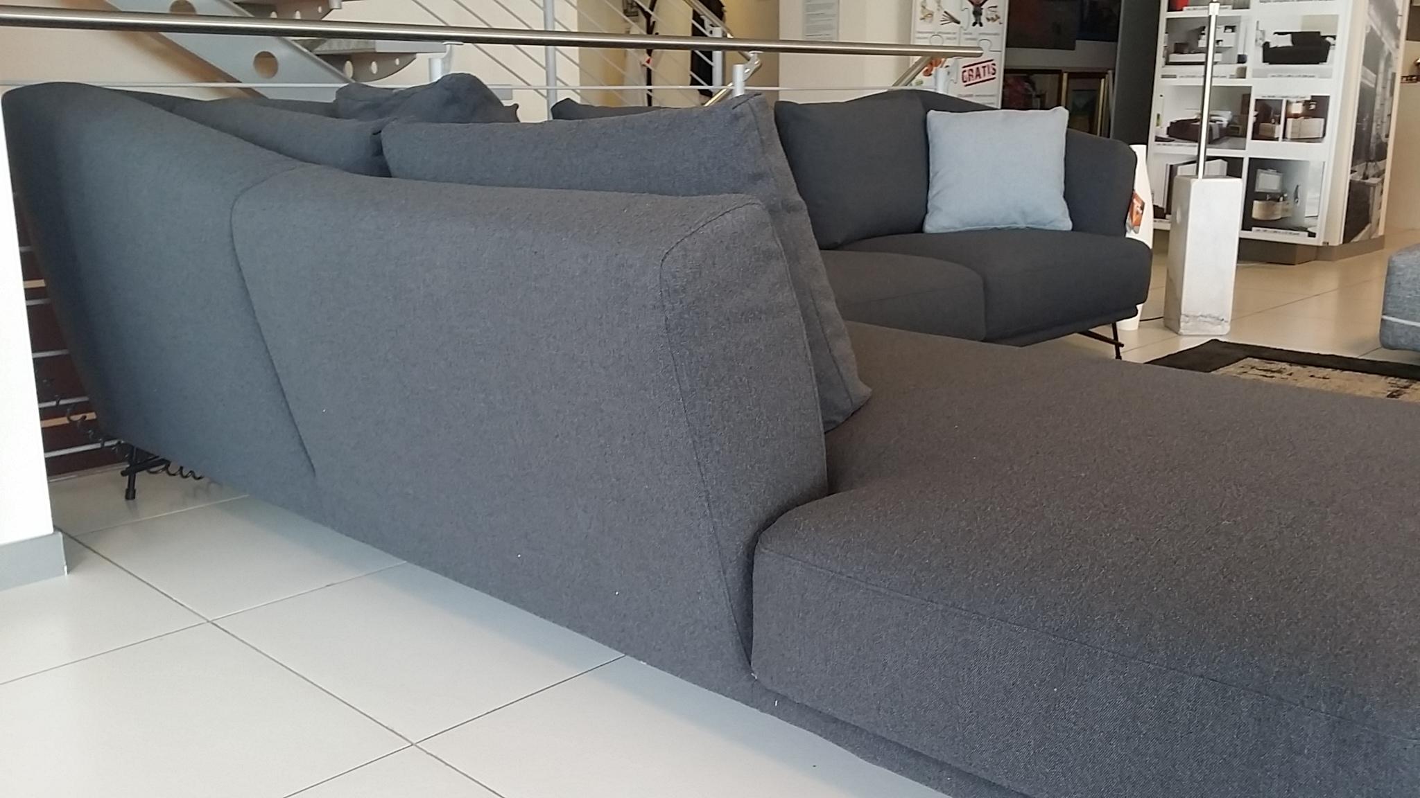 Outlet divano lennox ditre italia divani a prezzi scontati - Outlet del divano ...