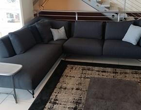 outlet divano lennox ditre italia