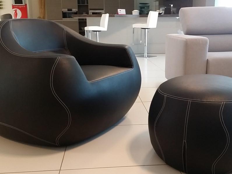Poltrone Design Outlet. Poltrone Moderne Design Arredamento Casa ...
