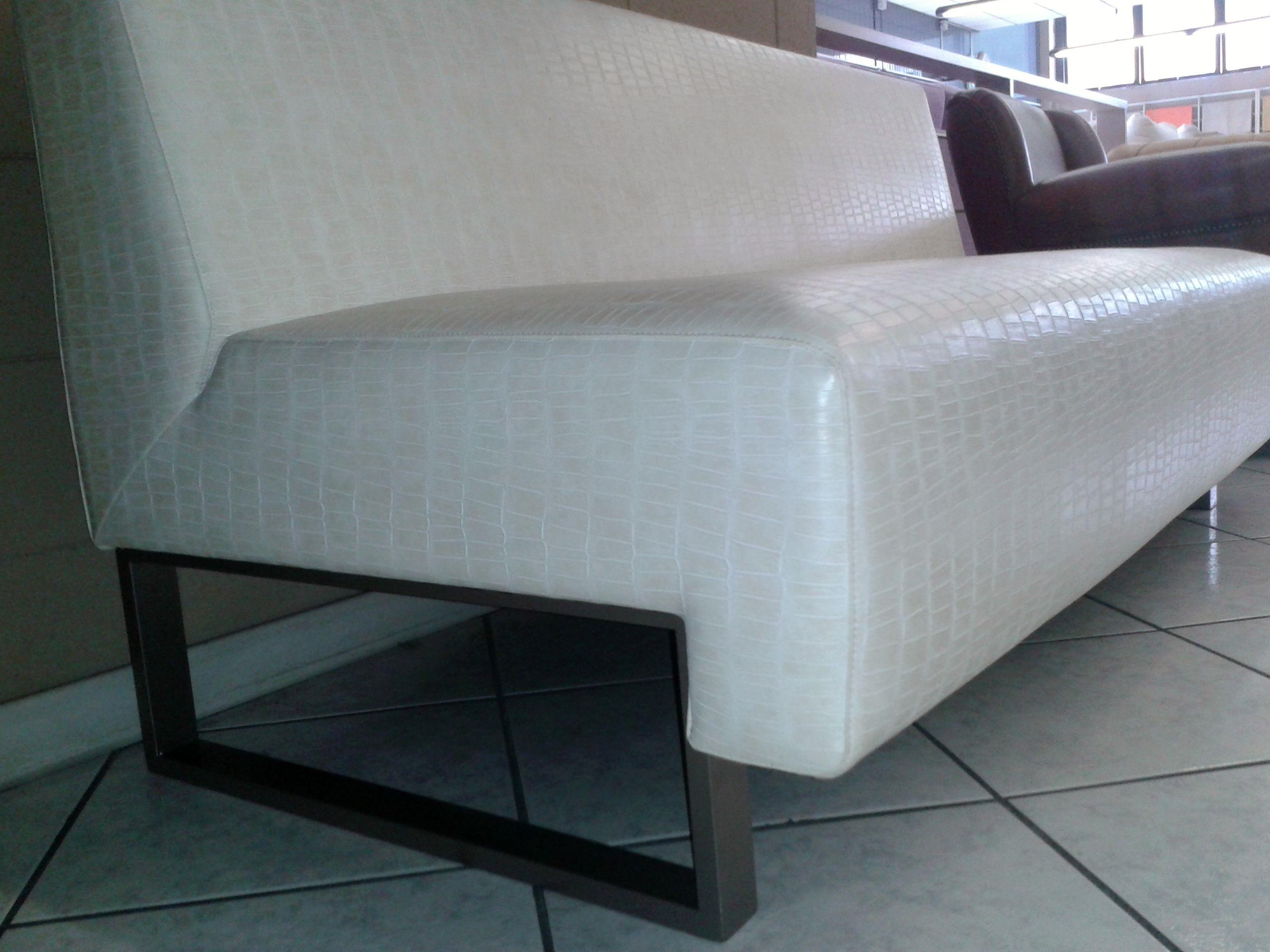 Panca Contenitore In Diversi Acquista Al Miglior Prezzo Con Pictures  #586973 2552 1912 Ikea Panca Con Appendiabiti
