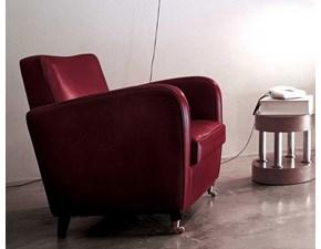 Prezzi divani design for Baxter prezzi divani