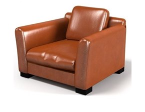 Outlet mobili roma prezzi scontati online 50 60 70 for Prezzi divani baxter