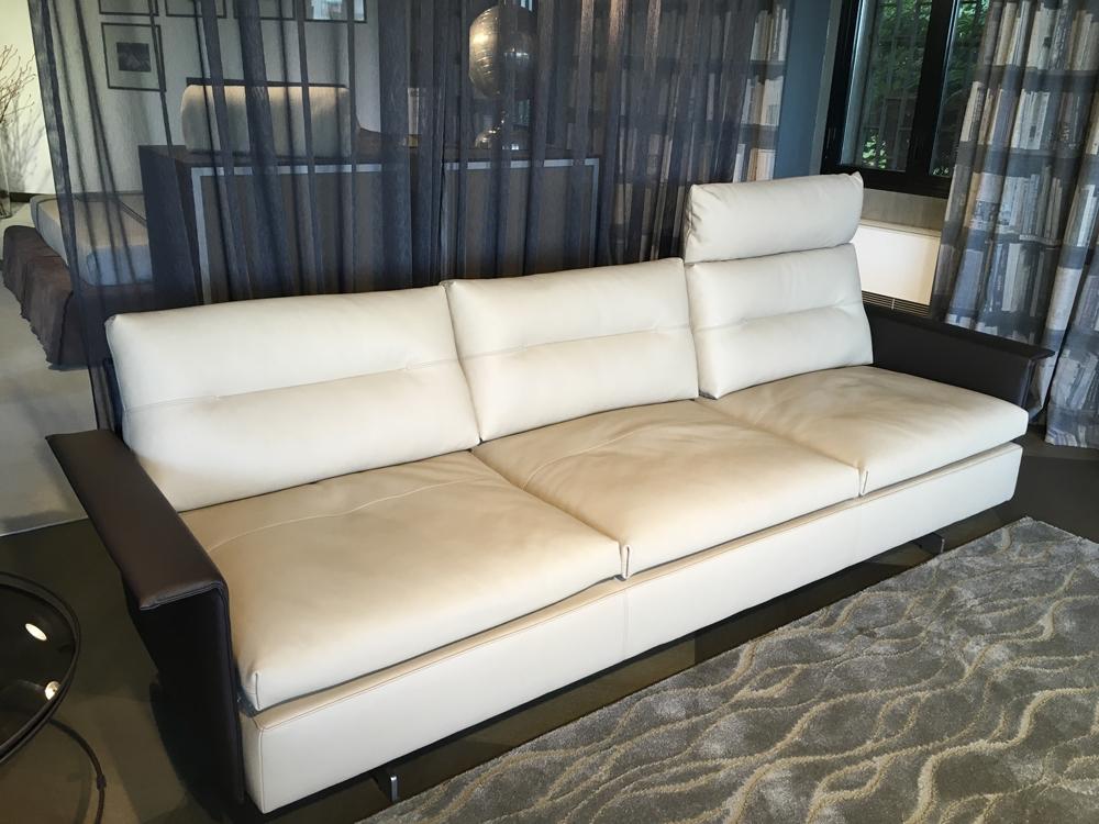 Beautiful divani frau usati divano frau free divani divani for Poltrona letto