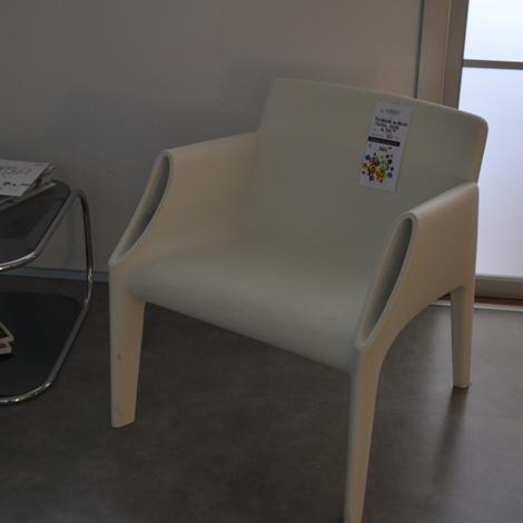 poltrona kartell divani a prezzi scontati