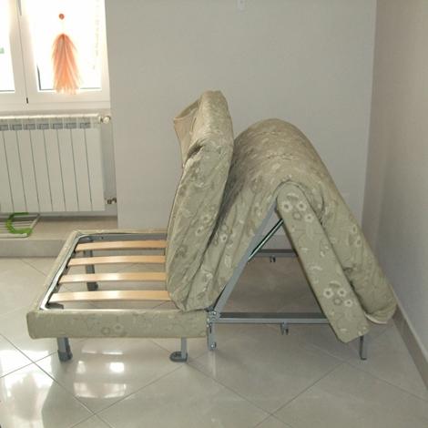 Poltrona letto prezzi poltrona letto prezzi poltrona letto for Divani letto prezzi bassi