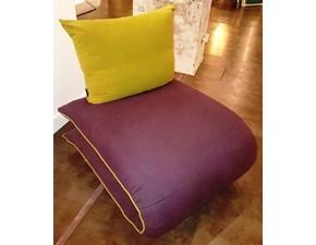 Outlet divani prezzi sconti del 50 60 70 - Poltrona letto prezzo ...