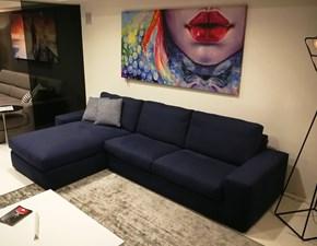 Poltrona letto O.scia' divano letto Campeggi a prezzo ribassato
