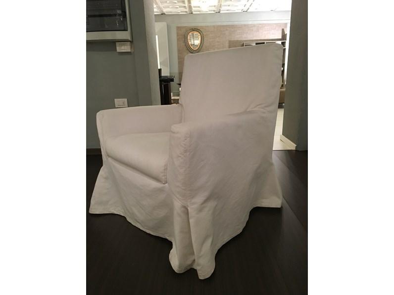 divani flou prezzi - 28 images - poltrona majestic flou a prezzo ...
