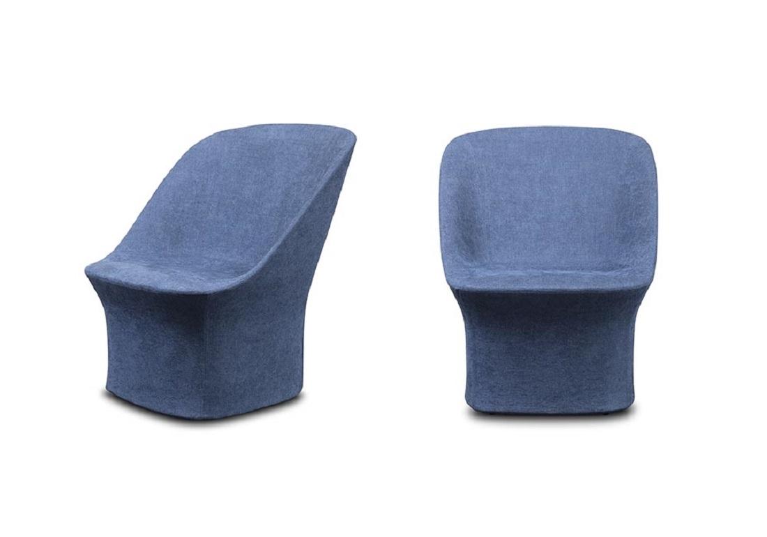 Poltrona pianca modello esse lounge divani a prezzi scontati for Arredo casa gaiarine