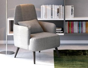 Poltrone Di Design Outlet.Outlet Divani Seregno Prezzi Scontati Online 50 60 70