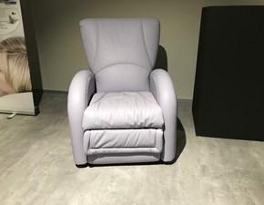 Offerte di divani poltrone relax a prezzi outlet