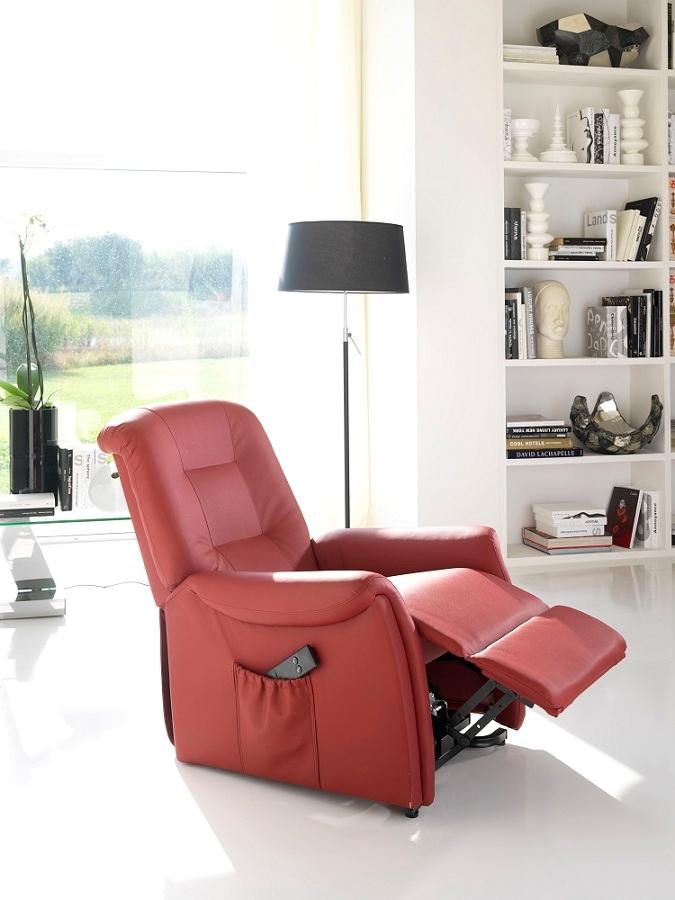 Prezzi divani divani poltrone in offerta