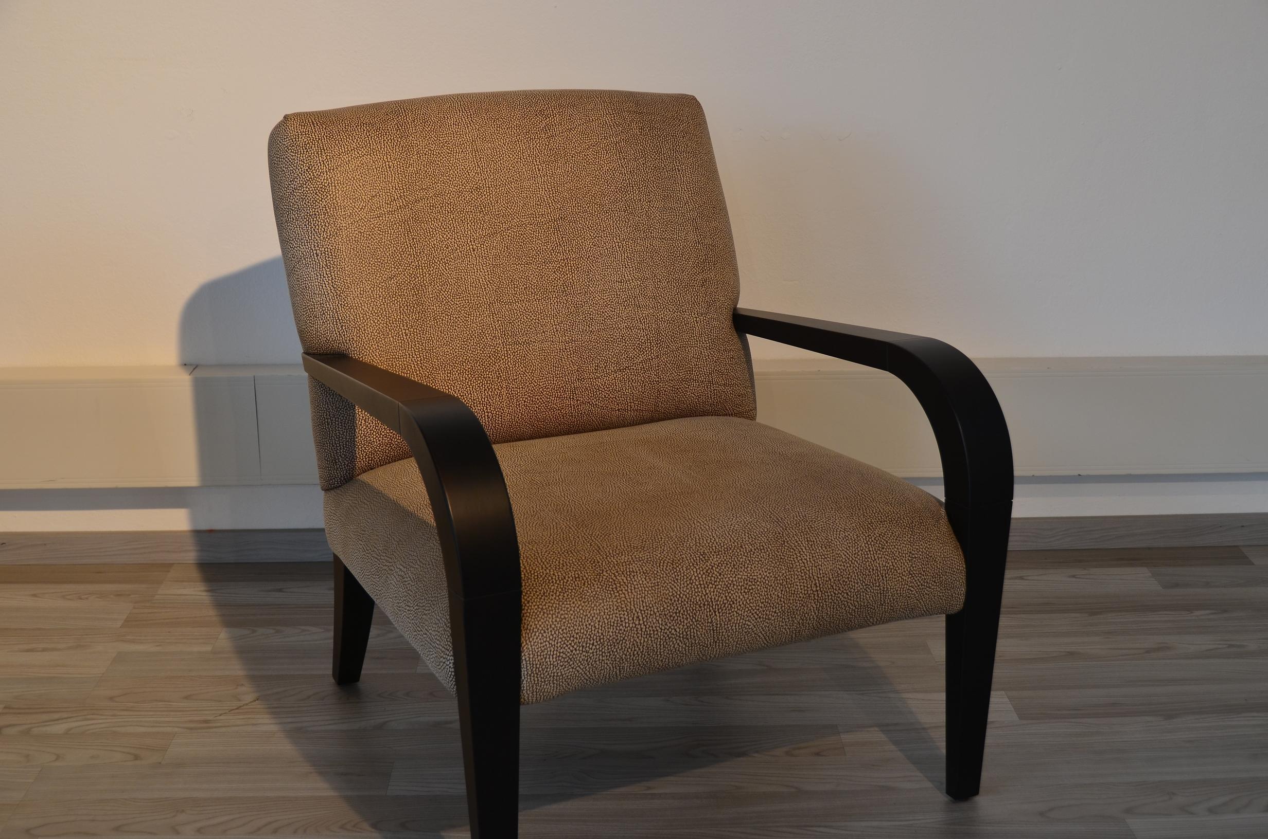 Divani Minotti Outlet: ... divani minotti: design in primo ...