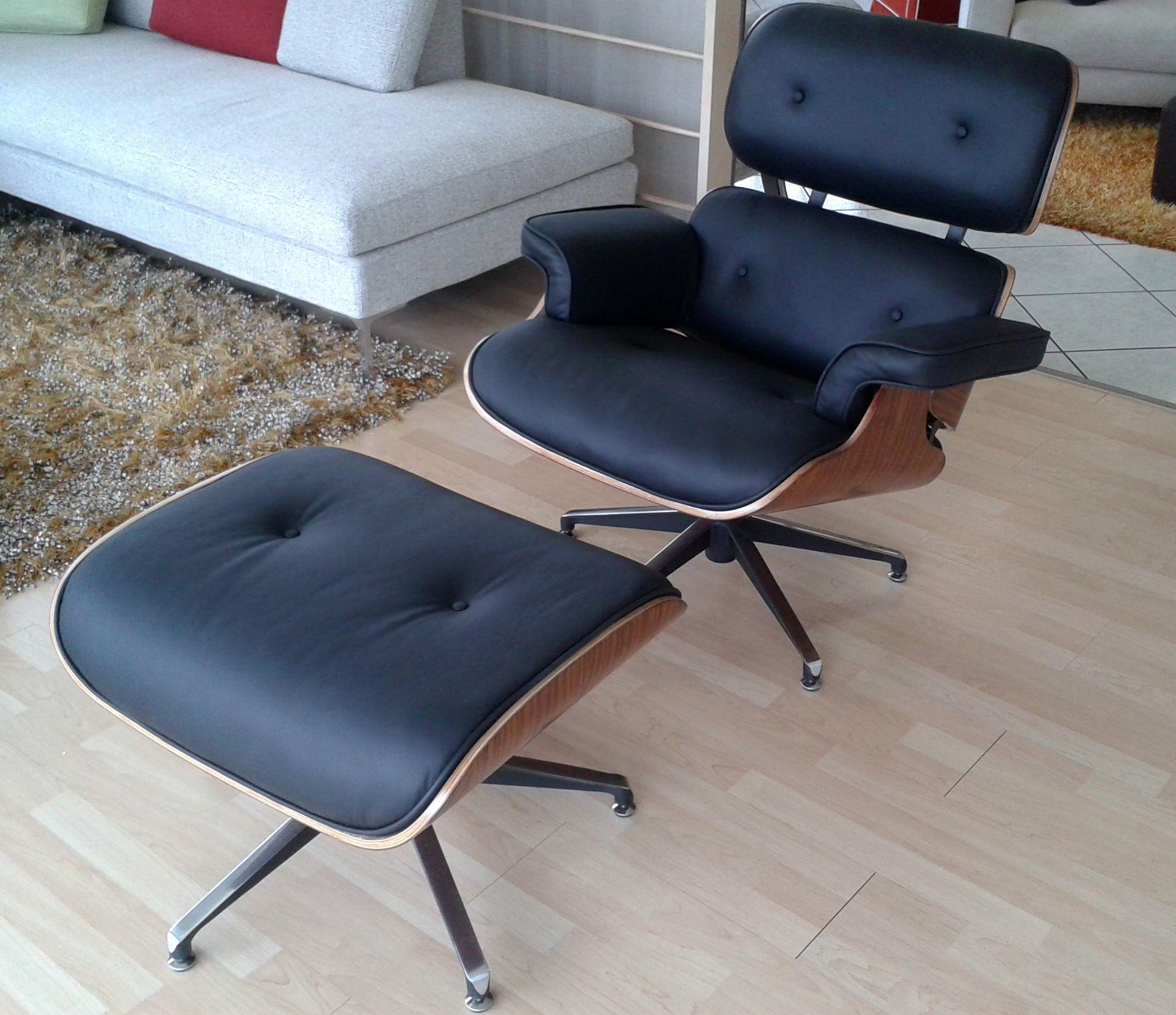 Poltrona Le Corbusier Prezzo. Sedia Le Corbusier Lc Prezzo Aihome ...