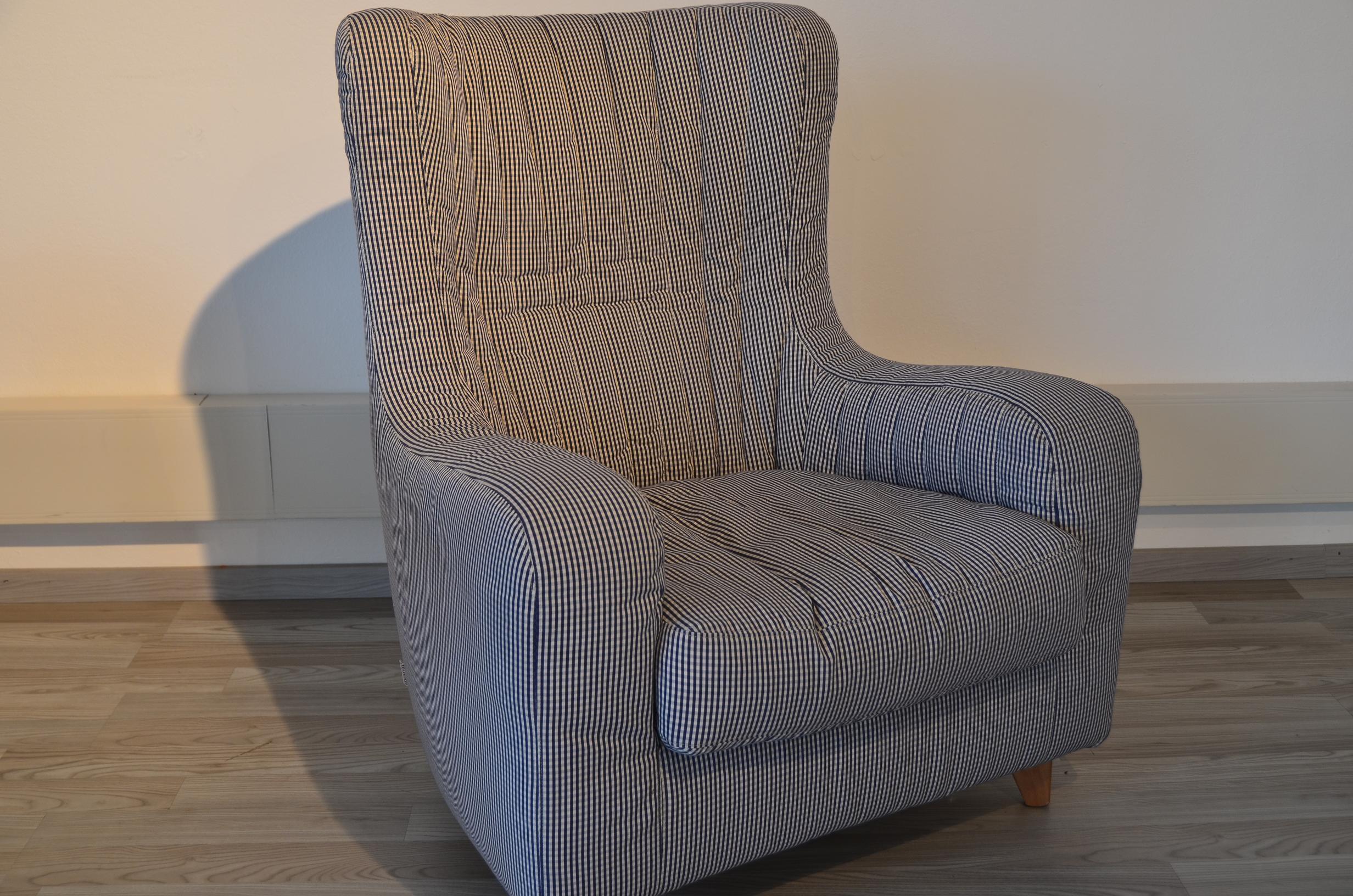 Minotti divano pezzo unico modello fuori produzione for Matteuzzi arredamenti