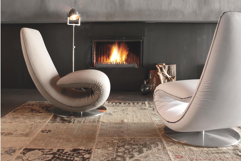 Poltrona tonin casa divani a prezzi scontati for Fontana arreda